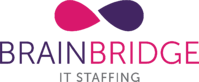 Brainbridge_logo
