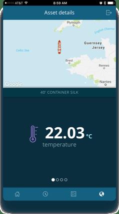 innovation-app