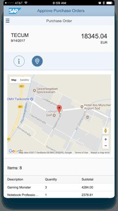 migration-app