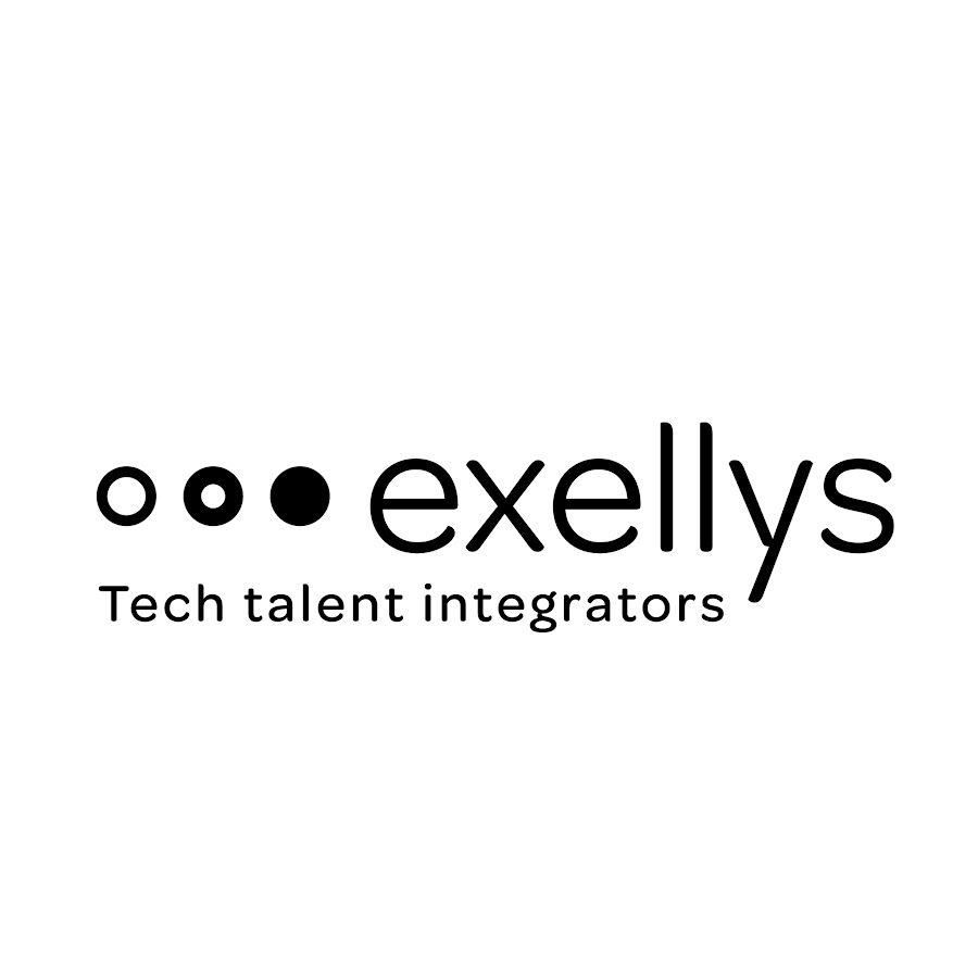 Exellys